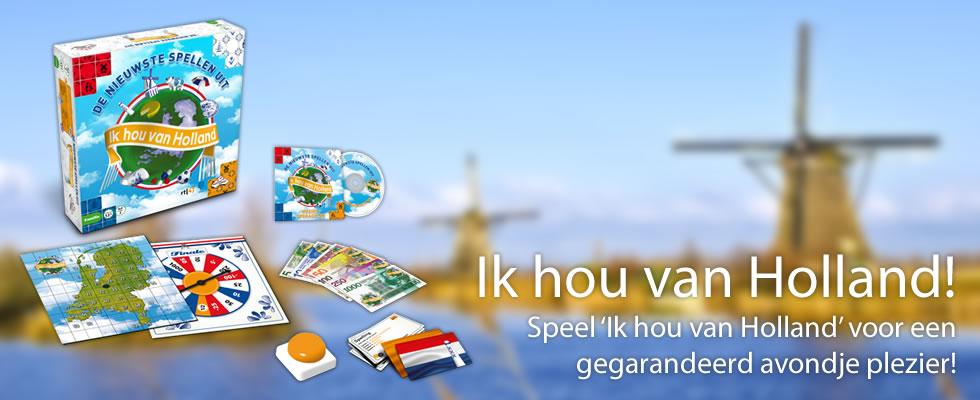Heimweewinkel.nl