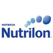 Nutrilon