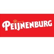 Peijnenburg