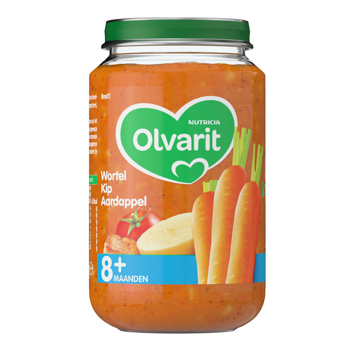 https://www.heimweewinkel.nl/lay/mediaproducten/033324-olvarit-8m-wortel-kip-aardappel.jpg