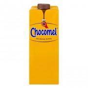 Chocomel Chocolademel Vol