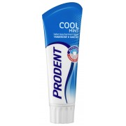 Prodent Tandpasta Coolmint