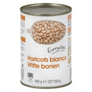Everyday Witte Bonen