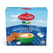 Van Gilse Original Suikerklonten