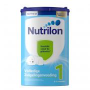 Nutrilon Opvolgmelk nr.1