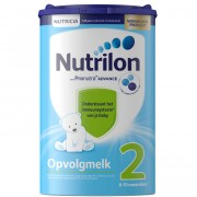 Nutrilon Standaard 2