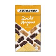 Autodrop Zachte Wagens