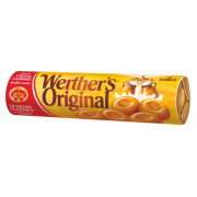 Werther's Original Single