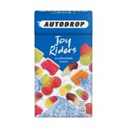 Autodrop Joyriders