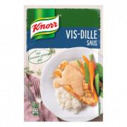 Knorr Vis-dille saus