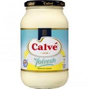 Calve Yofresh yogonaise