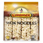 Conimex Wok noedels