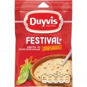 Duyvis Dipsaus Festival 6 gram