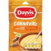 Duyvis Dipsaus Carnaval 6 gram