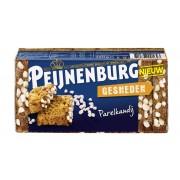 Peijnenburg Ontbijtkoek Gesneden met Parelkandij