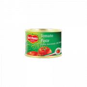 Delmonte Tomatenpuree