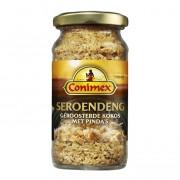 Conimex Seroendeng  (Geroosterde Kokos en Pinda's)
