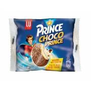 LU Choco Prince Vanille