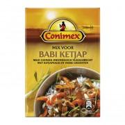 Conimex Mix voor Babi Ketjap