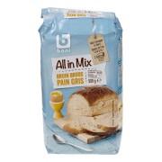 Boni Mix voor Meergranenbrood