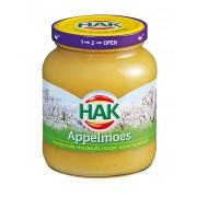 Hak Appelmoes Extra
