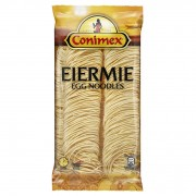 Conimex Chinese Mie