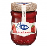 Hero Original Jam Aardbeien