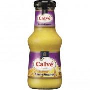 Calve Kerrie-Ananassaus