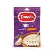 Duyvis Dipsaus Aïoli 6gram