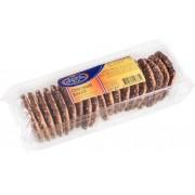 Gulden Krakeling Chocoladebiscuits