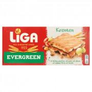 Liga Evergreen Krent