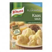 Knorr Kaassaus