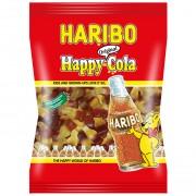 Haribo Colaflesjes