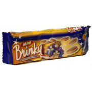 Brinky Mini vanille