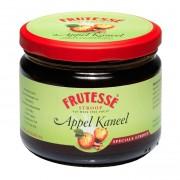 Frutesse Fruitstroop Appel-Kaneel