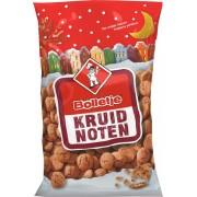 Bolletje Kruidnoten 500 gram