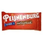 Peijnenburg Single Ontbijtkoek