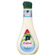 Calve Slasaus Yoghurt