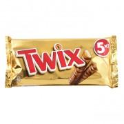 Twix Repen 5-Pack