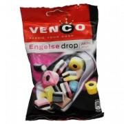 Venco Engelse Drop