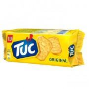 LU Tuc Original 100 gram