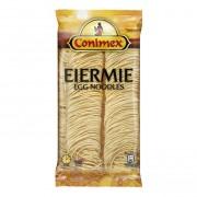 Conimex Chinese Eiermie