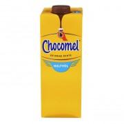Chocomel Chocolademelk Halfvol