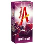 Appelsientje Fruitdruif