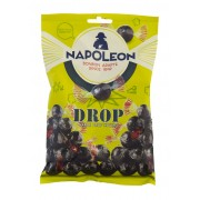 Napoleon Dropkogels