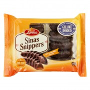 Lonka Chocolade Sinas Snippers