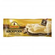 Conimex Kroepoek plakken