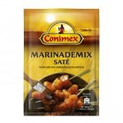 Conimex Marinademix Sate