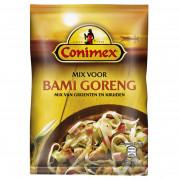 Conimex Mix voor Bami Goreng
