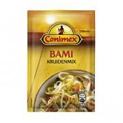 Conimex Bami Kruidenmix